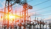 Non-stop power supply to Dhaka, Narayanganj to costs Tk 2,000 cr