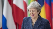 May calls EU leaders on 'next steps' for Brexit