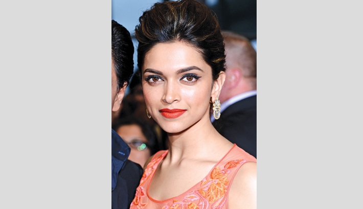 I know my worth: Deepika on rejecting a film