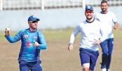 Villiers optimistic about Rangpur's prospects