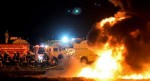Mexico fuel-pipe blaze death toll rises to 66: governor