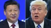 No breakthrough in US-China trade talks: Trump adviser