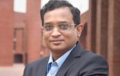 BSMRDU VC Munaz gets Exceptional Educator award from American Leadership Board