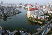 Number of rich in Bangladesh to rise in 5 yrs: Report