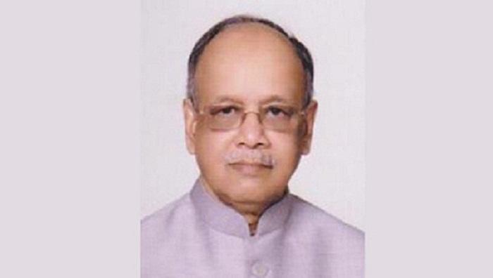 UGC to show zero tolerance towards corruption: Prof Mannan