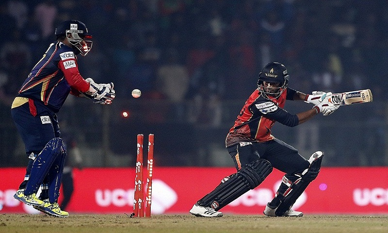 Sylhet phase of BPL ends with Vikings thumping win