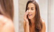 5 ways vitamin C benefits your skin