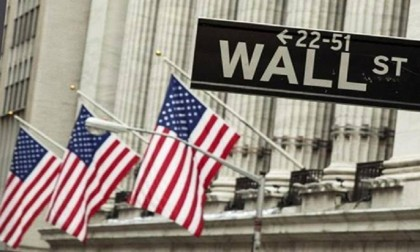 Wall Street wary of progressive Democrats on the House finance committee
