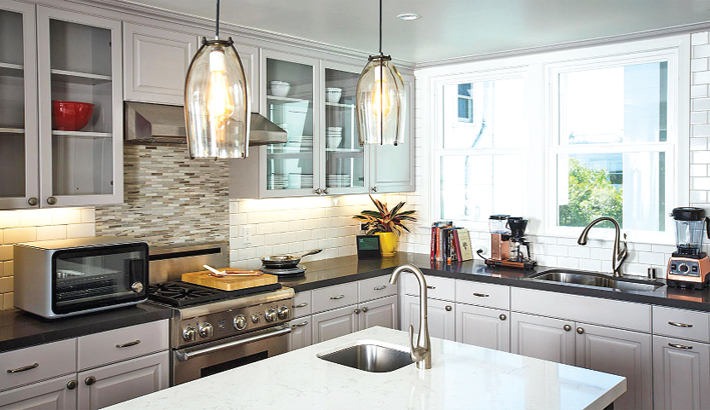 Kitchen Renovation: All That You Need To Know