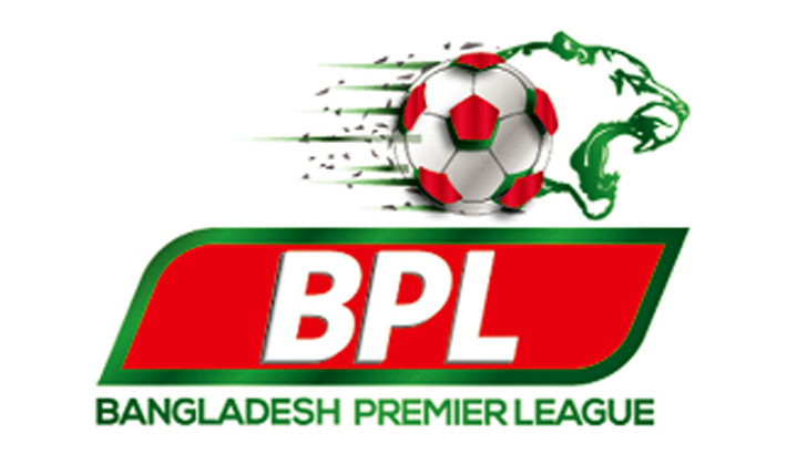 Sk Russel trample Arambagh to open account
