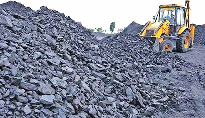 No more major coal-based power plant in N districts