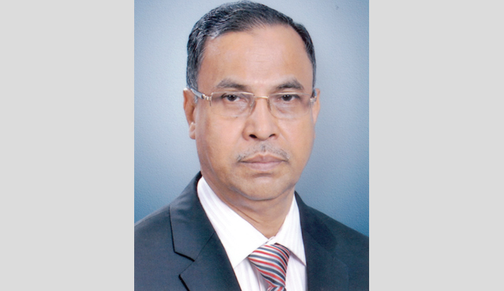 Alam elected  vice-chairman of  Standard Bank