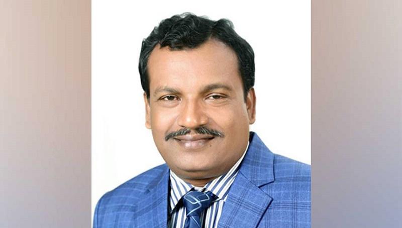 Digital Security Act case: Khulna journalist Rashidul gets anticipatory bail