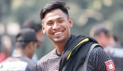 Comilla Victorians to face giant-killers Rajshahi Kings