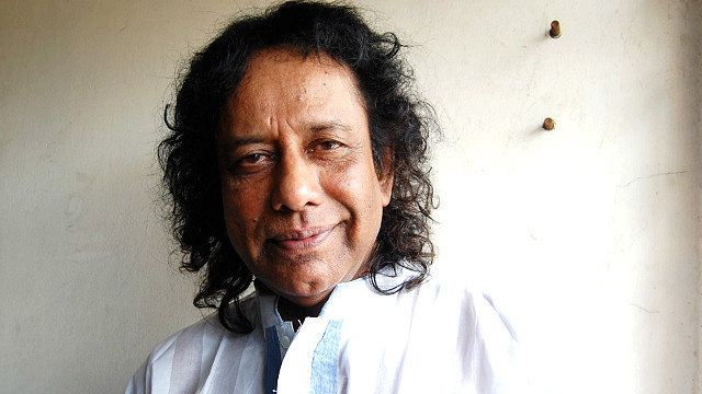 Ahmed Imtiaz Bulbul to be laid to rest Wednesday