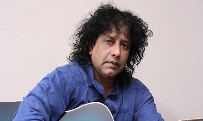 Eminent music director Ahmed Imtiaz Bulbul passes away