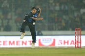 Rangpur Riders elect to field first against Khulna Titans