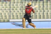 Dhaka elect to bowl first against Comilla