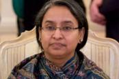 Dipu Moni threatens tough actions against question leakage