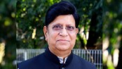 'Golden Bengal' by 2041: FM Abdul Momen
