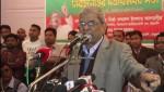 Spirit of Liberation War defeated in December 30 polls: Fakhrul