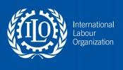 Human-centred agenda needed for decent future of work: ILO