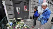 No Mossad link to Brussels Jewish museum attack: investigators