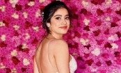 Boney Kapoor not to allow Sridevi's name in Priya Varrier's Bollywood debut