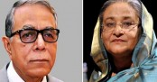 President, PM condole death of Imtiaz Bulbul