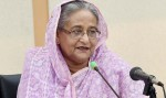 Prime Minister orders expediting project works maintaining quality