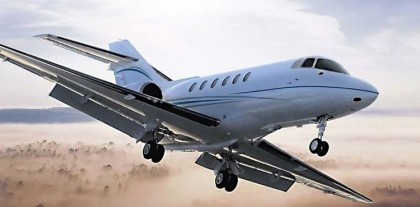 Davos prefers private jets though concerned over climate change