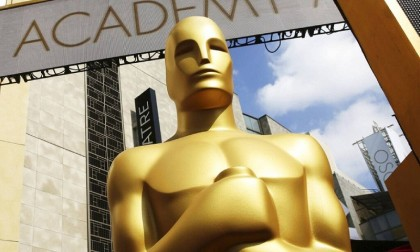 5 burning questions ahead of Tuesday's Oscar nominations