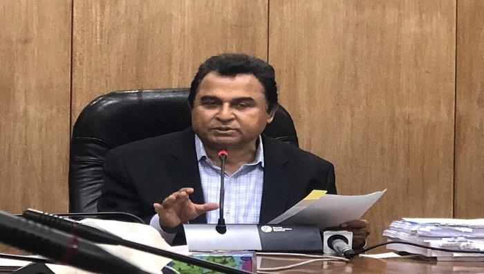 Cabinet body okays 590 MW power plant in Chattogram