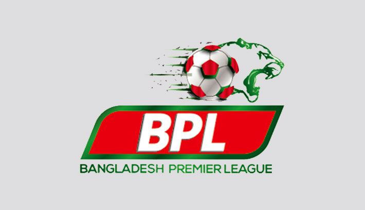 Bashundhara Kings all set to trample Abahani in Nilphamari