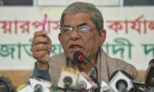 BNP seeks greater unity to push for fresh polls
