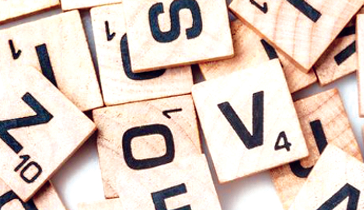 List of great word games for kids and adults