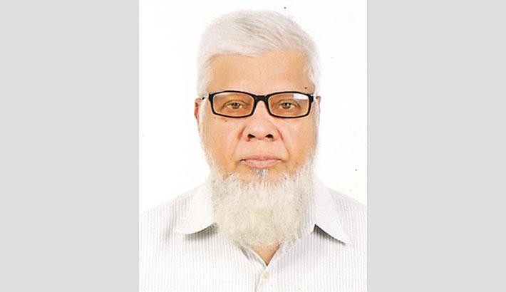 John Kenneth Galbraith on Prospect of Bangladesh