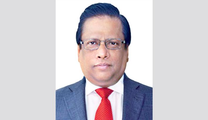 Jamuna Bank MD violates SC order