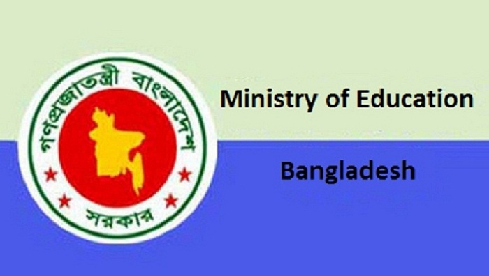 Cleanliness programme at secondary schools from Jan 30