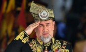 Malaysia set to elect new king after unprecedented abdication