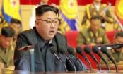 Kim Jong-un applauds Trump for second summit plans