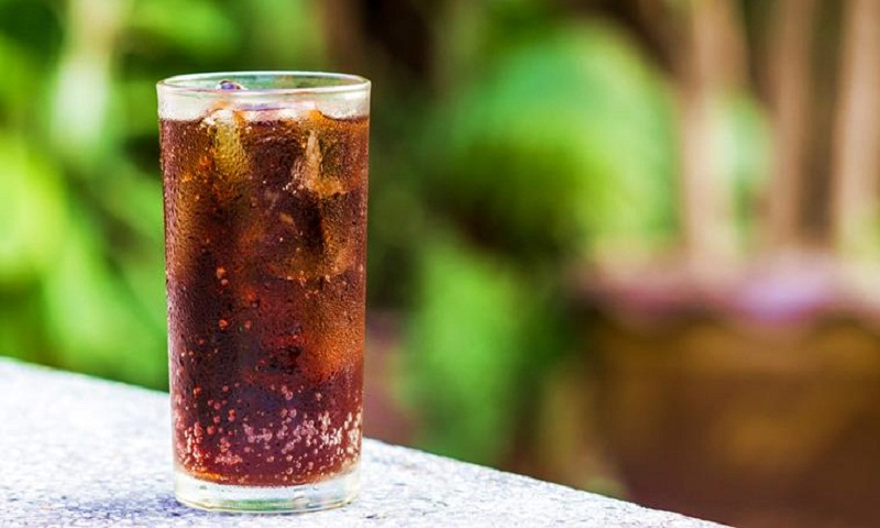 Avoid sugary drinks and food if you want to fight fatty liver: Study