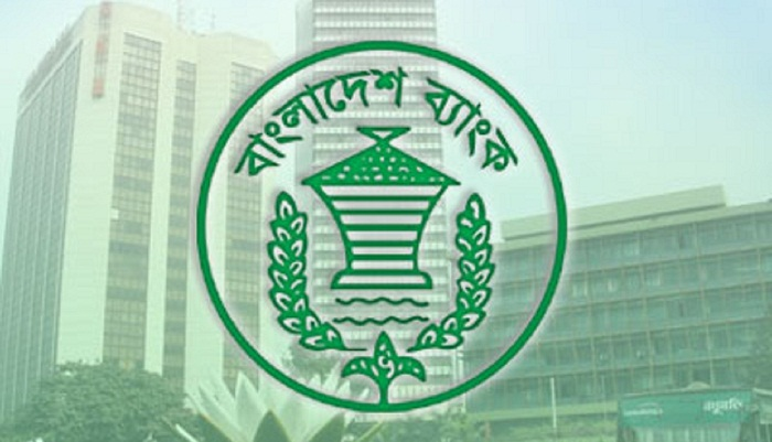 Bangladesh Bank to unveil monetary policy Jan 30
