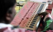 Indian election 2019: Are fears of a mass hack credible?
