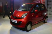 'World's cheapest car' nears end of the road in India