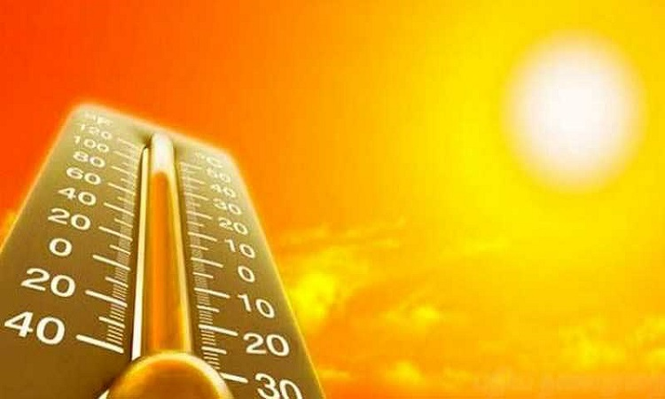 2018 was fourth hottest year on record: researchers