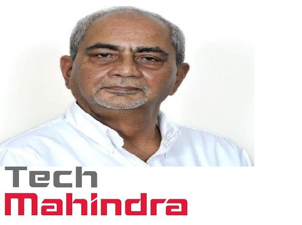 Tech Mahindra to Fuel Digital Growth in Bangladesh