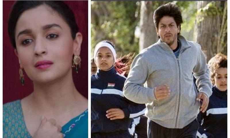 Republic Day: Bollywood melodies that instill patriotic spirit