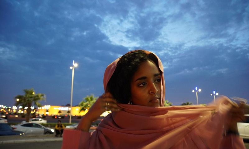 Why I had to leave Saudi Arabia