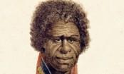Bungaree: Indigenous man who helped Flinders explore Australia